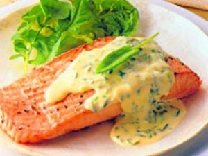 salmon_with_sorrel_cream_sauce-167e833